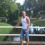 Диетолог онлайн, консультации диетолога онлайн